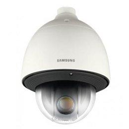 Камеру видеонаблюдения Samsung SNP-6321HP