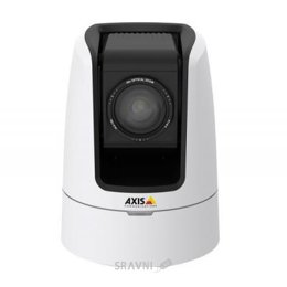 Камеру видеонаблюдения Axis V5914