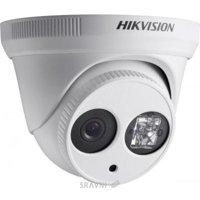 Камеру видеонаблюдения HikVision DS-2CD2332-I