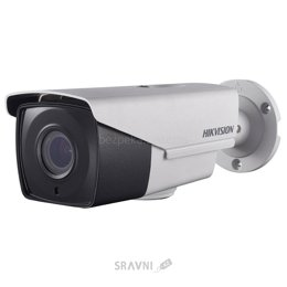 Фото HikVision DS-2CE16F7T-IT3Z