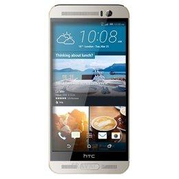 Мобильный телефон, смартфон HTC One M9 Plus