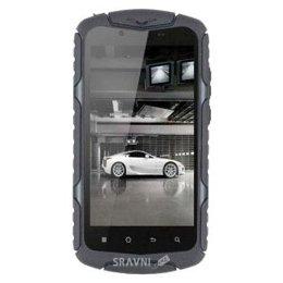 Мобильный телефон, смартфон No.1 X-Men X1