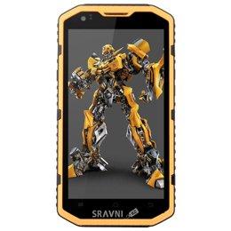 Мобильный телефон, смартфон No.1 X6800