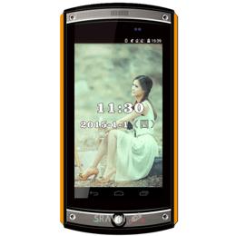 Мобильный телефон, смартфон Oinom LMV10