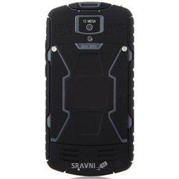 Мобильный телефон, смартфон Jeep J6