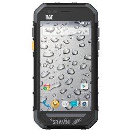 Мобильный телефон, смартфон CAT S30
