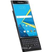 Мобильный телефон, смартфон BlackBerry Priv