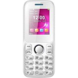 Мобильный телефон, смартфон Jinga Simple F100