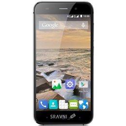 Мобильный телефон, смартфон ZTE Blade X7