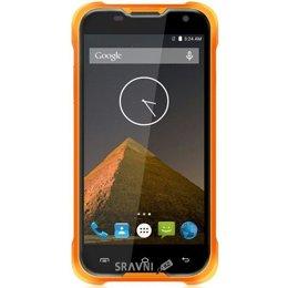 Мобильный телефон, смартфон Blackview BV5000