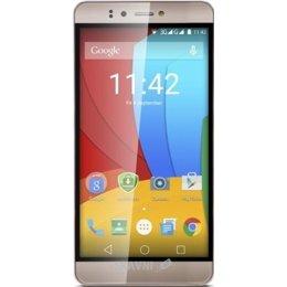 Мобильный телефон, смартфон Prestigio Muze D3