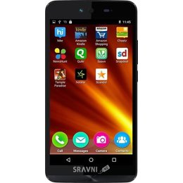 Мобильный телефон, смартфон Micromax Canvas Magnus 2 Q338