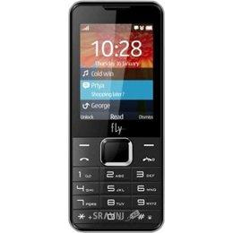 Мобильный телефон, смартфон Fly FF243