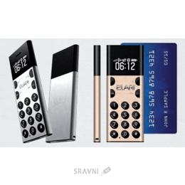 Мобильный телефон, смартфон Elari NanoPhone