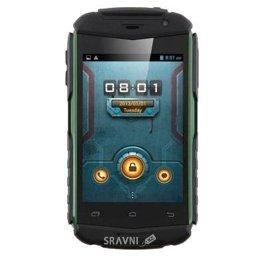 Мобильный телефон, смартфон Discovery A129W