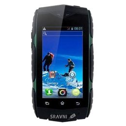 Мобильный телефон, смартфон Discovery V10