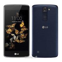 Фото LG X style K200DS