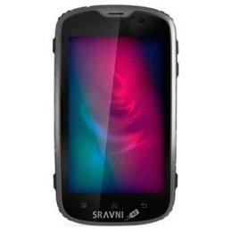 Мобильный телефон, смартфон Ginzzu RS71D
