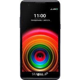 Мобильный телефон, смартфон LG X power K220ds