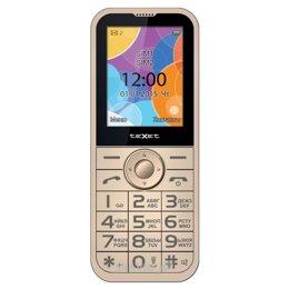 Мобильный телефон, смартфон teXet TM-B330