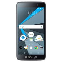Мобильный телефон, смартфон BlackBerry DTEK50