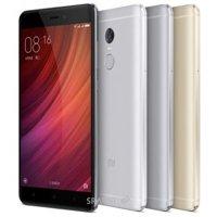Фото Xiaomi Redmi Note 4 2/16Gb