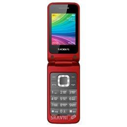 Мобильный телефон, смартфон teXet TM-204