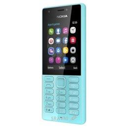Мобильный телефон, смартфон Nokia 216 Dual SIM