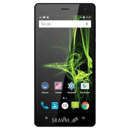 Мобильный телефон, смартфон teXet TM-5513