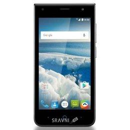 Мобильный телефон, смартфон ZTE Blade A210