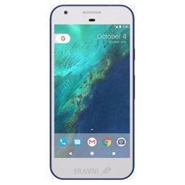 Мобильный телефон, смартфон Google Pixel 4/128Gb