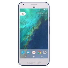 Мобильный телефон, смартфон Google Pixel XL 4/128Gb