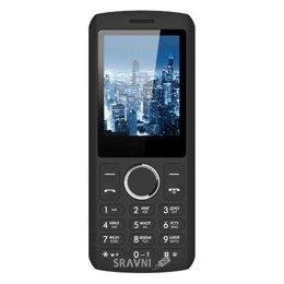 Мобильный телефон, смартфон Vertex D516