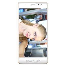 Мобильный телефон, смартфон Leagoo T1