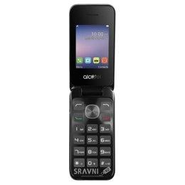 Мобильный телефон, смартфон Alcatel OneTouch 2051D