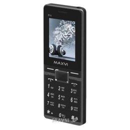 Мобильный телефон, смартфон MAXVI P11