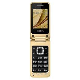 Мобильный телефон, смартфон teXet TM-304