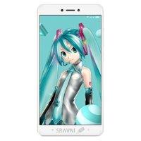 Фото Xiaomi Redmi Note 4X 4/64Gb