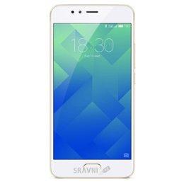 Мобильный телефон, смартфон Meizu M5S 3/16GB
