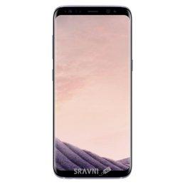 Мобильный телефон, смартфон Samsung Galaxy S8 64Gb G950F
