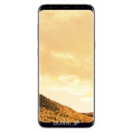 Samsung Galaxy S8 Plus 64Gb G955F
