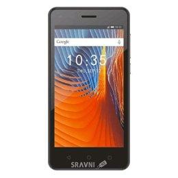 Мобильный телефон, смартфон Ark Benefit S452