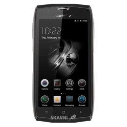 Мобильный телефон, смартфон Blackview BV7000