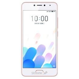 Мобильный телефон, смартфон Meizu M5c 16Gb