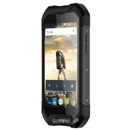 Мобильный телефон, смартфон iMAN X5