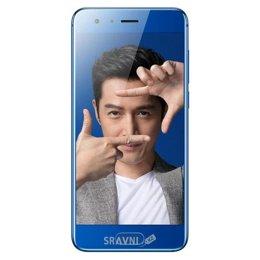 Мобильный телефон, смартфон HONOR 9 4/64Gb