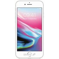 Фото Apple iPhone 8 Plus 64Gb