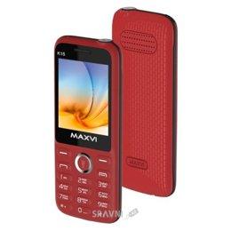 Мобильный телефон, смартфон MAXVI K15