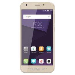 Мобильный телефон, смартфон ZTE Blade A6 Lite
