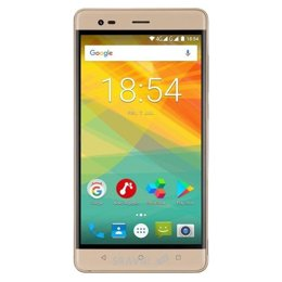 Мобильный телефон, смартфон Prestigio Grace R5 LTE